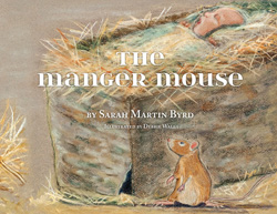 The Manger Mouse