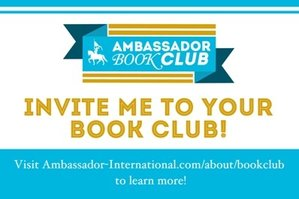 rsz_1ambassador_book_club
