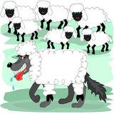 wolf-sheeps-clothing-28175702