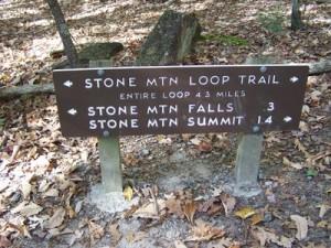 rsz_stone_mtn_loop