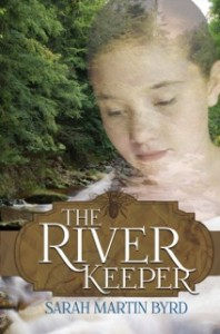 River cover, Emma